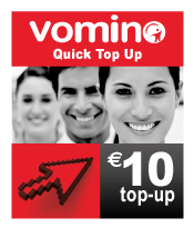 10_euro_top_up