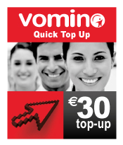 30_euro_top_up