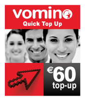 60_euro_top_up