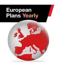 prod_european_y
