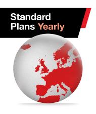 prod_standard_y